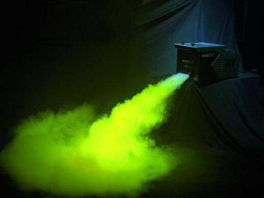 Nebelmaschine Eurolite NB-150