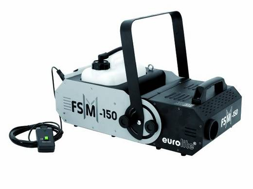 Eurolite FSM-150 Nebelmaschine