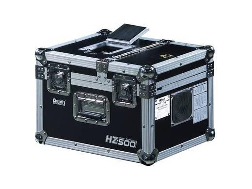 Hazer Antari HZ-500E mit Flightcase