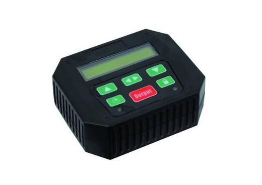Timer-Controller Eurolite 51701997 1 St.