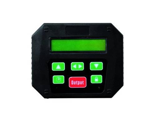 Timer-Controller Eurolite 1 St.