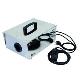 Image of Antari IP-1000 Nebelmaschine inkl. Kabelfernbedienung