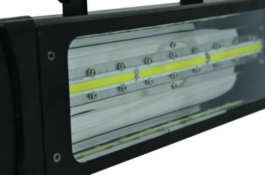 DMX LED-Stoboskop Eurolite LED Strobe COB Pro DMX Anzahl LEDs:3 Weiß