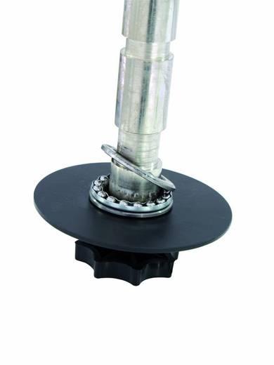 Verfolgerstativ Belastbar bis Gewicht:18 kg Eurolite STV-20