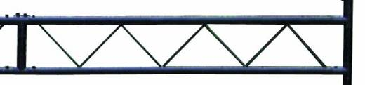 2-Punkt Traverse 150 cm Eurolite 59007015