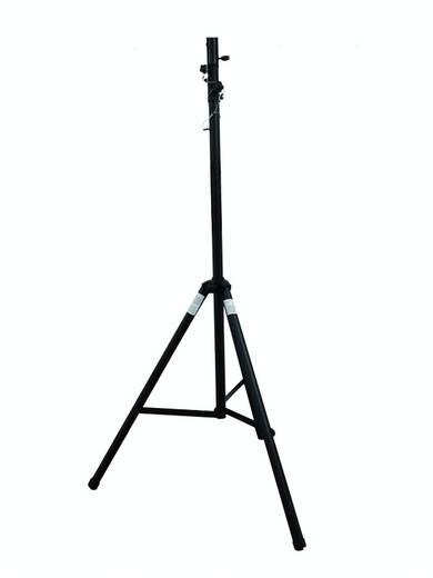 Lichtstativ Belastbar bis Gewicht:18 kg Eurolite STV-40S-WOT