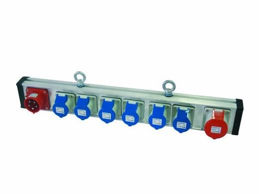 Stromverteiler 6fach Eurolite SAB-16XCEE