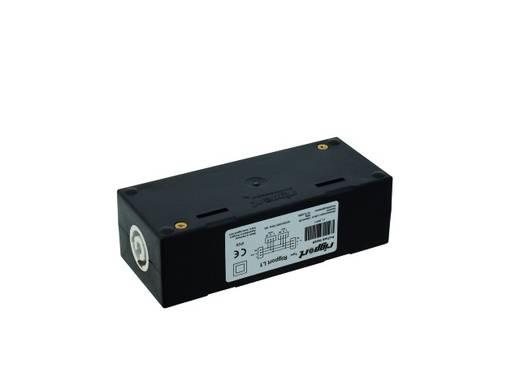 Stromverteiler Rigport 60003851