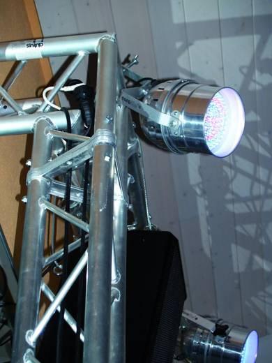 3-Punkt Traverse T-Stück 90 ° Alutruss TRISYSTEM PAT-37