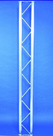 2-Punkt Traverse 200 cm Alutruss BISYSTEM PBT-2000