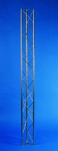 3-Punkt Traverse 150 cm Alutruss DECOTRUSS ST1500