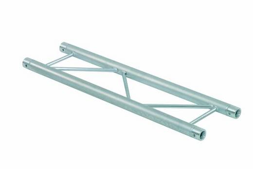 2-Punkt Traverse 100 cm Alutruss BILOCK BQ2-1000