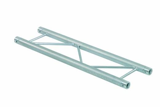 2-Punkt Traverse 50 cm Alutruss BILOCK BQ2-500