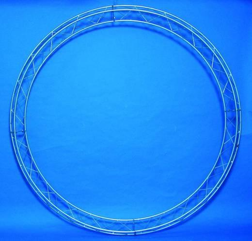 Traversen-Kreis-Segment 300 cm Alutruss DECOTRUSS für 3 Meter