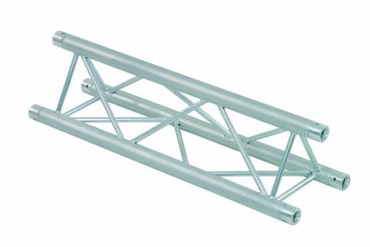 3-Punkt Traverse 50 cm Alutruss TRILOCK 6082-500