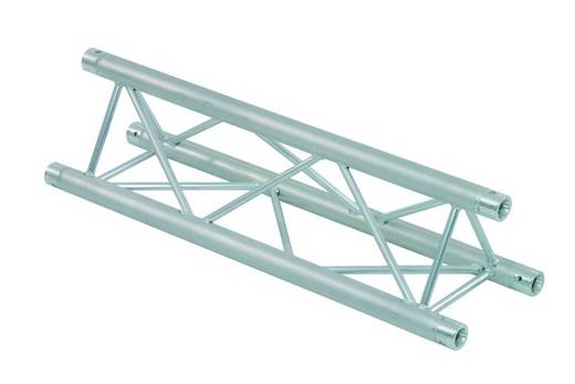 3-Punkt Traverse 150 cm Alutruss TRILOCK 6082-1500
