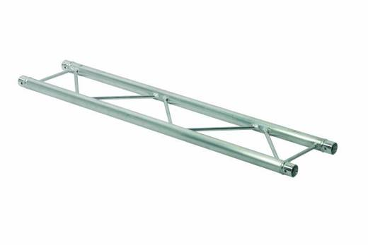 2-Punkt Traverse 50 cm Alutruss DECOLOCK DQ2-500