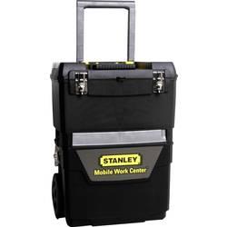Box na náradie Stanley by Black & Decker 1-93-968