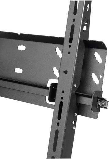 tv wandhalterung 127 0 cm 50 177 8 cm 70 starr. Black Bedroom Furniture Sets. Home Design Ideas