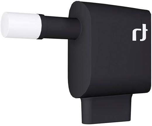 Quattro-LNB Inverto Multi Feedaufnahme: 23 mm
