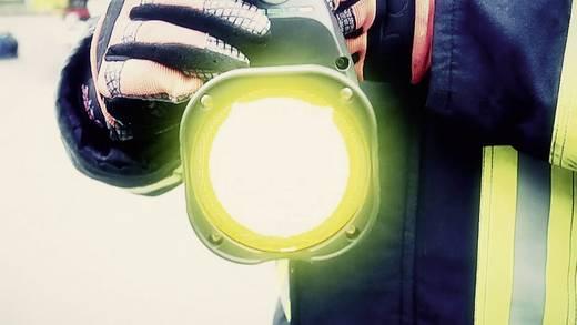 Akku-Handscheinwerfer Ex Zone: 1, 2, 21, 22 Eisemann HSE 7 210 lm