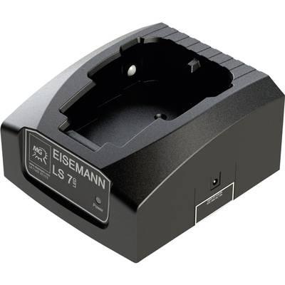 Eisemann Ladeschale 071175 Passend für: Eisemann LED-Handscheinwerfer HSE 7 Preisvergleich