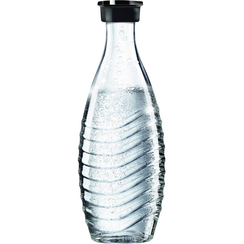 Sodastream Glazen karaf 1047106981 Glas (helder) incl. 1 glazen karaf