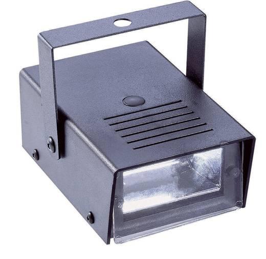 FL036 Mini-Stroboskop