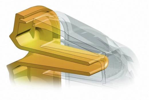 5.1 PC-Lautsprecher Kabelgebunden Creative Inspire T6300 57 W Schwarz