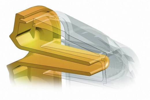 5.1 PC-Lautsprecher Kabelgebunden Creative Labs Inspire T6300 57 W Schwarz
