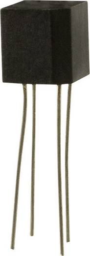 Brückengleichrichter Vishay VS-1KAB40E D-38 400 V 1.2 A Einphasig