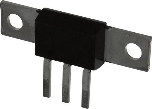 Schottky-Dioden-Array - Gleichrichter 40 A Vishay VS-85CNQ015APBF D-61-8 Array - 1 Paar gemeinsame Kathoden