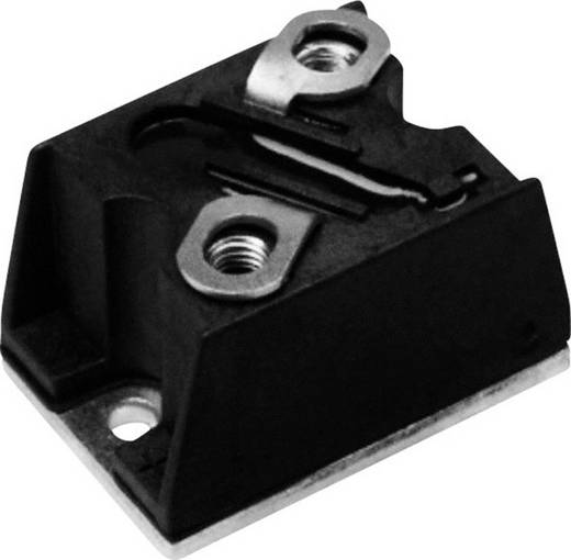 Schnelle Si-Gleichrichterdiode Vishay VS-T40HFL100S05 D-55 1000 V 40 A