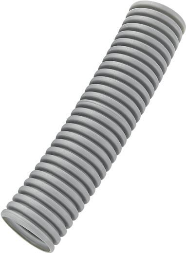 Wellrohr Grau 7.40 mm KSS BGR10P Meterware