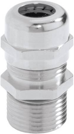 Presse-étoupe LappKabel SKINTOP® M16 x 1,5 53112625 M16 laiton laiton 1 pc(s)