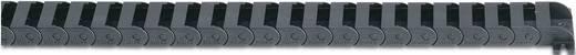 Energieführungskette LappKabel SILVYN® CHAIN Light 61210027 Einfaches einlegen von Kabeln