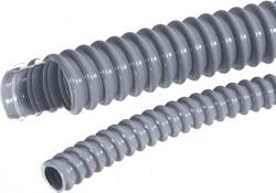 Hadice k ochraně kabelů SILVYN® EL SILVYN® EL 35x41 SGY LappKabel Množství: metrové zboží