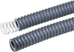 Ochranná hadica na káble LappKabel SILVYN® FPS 61721700, 10 mm, sivá, metrový tovar