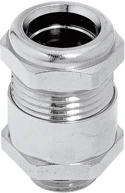 Presse-étoupe LappKabel SKINDICHT® SHV-M 16/9/7 52105290 M16/PG9 laiton laiton 1 pc(s)