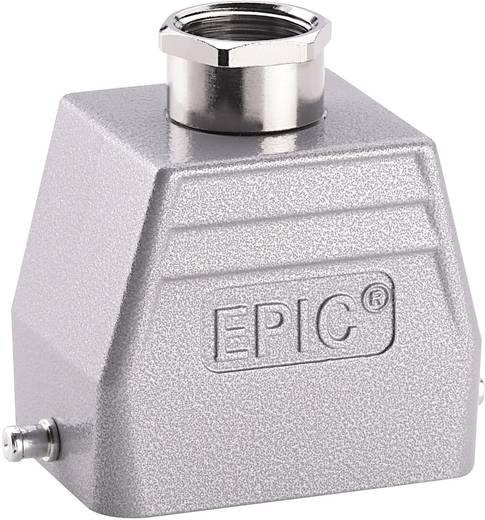Tüllengehäuse PG13 EPIC® H-B 6 LappKabel 10011000 10 St.