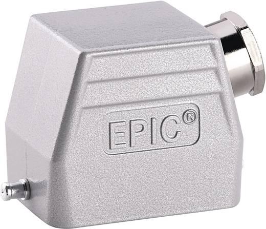 Tüllengehäuse PG13 EPIC® H-B 6 LappKabel 10012000 10 St.