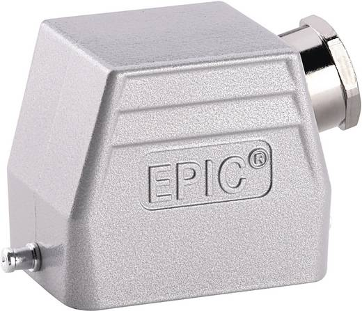 Tüllengehäuse PG16 EPIC® H-B 6 LappKabel 10022000 10 St.