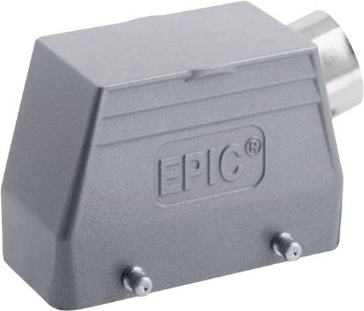 Tüllengehäuse M32 EPIC® H-B 24 LappKabel 19111000 1 St.