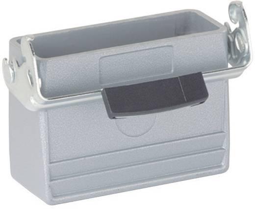 Kupplungsgehäuse M25 EPIC® H-A 16 LappKabel 19563200 1 St.