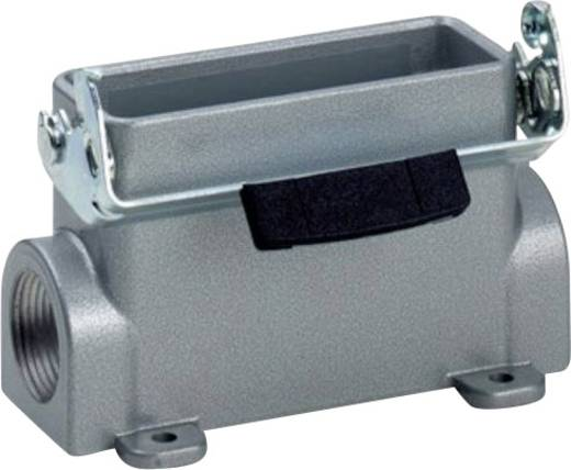 Sockelgehäuse M20 EPIC® H-A 16 LappKabel 19567100 1 St.