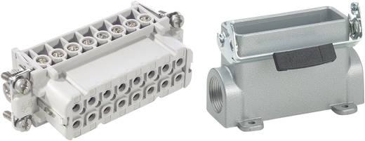 Steckverbinder-Set EPIC®KIT H-A 16 75009633 LappKabel 16 + PE Schrauben 1 Set