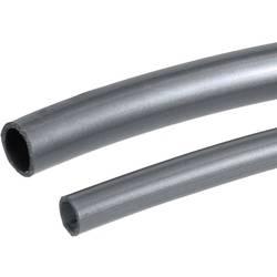 Ochranná hadica na káble LAPP SILVYN® SI 23 x 28 61713390, 23 mm, striebrosivá (RAL 7001), metrový tovar