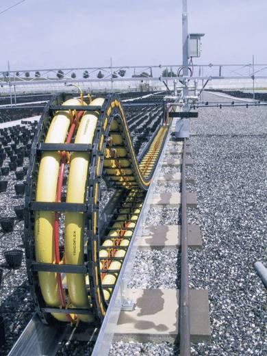 Energiekette,Schleppkette SILVYN® CHAIN Medium SR 435MI 61210399 LappKabel Inhalt: 1 St.