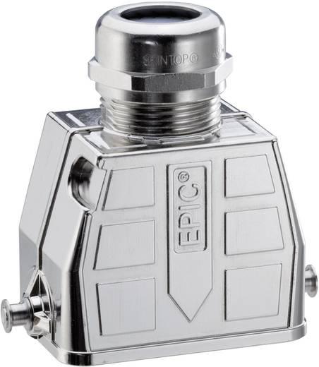 Tüllengehäuse EPIC® Ultra H-B 6 LappKabel 70250200 1 St.