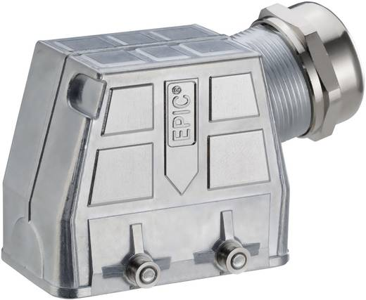 Tüllengehäuse EPIC® Ultra H-B 10 LappKabel 70250210 1 St.